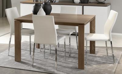 Brio Table