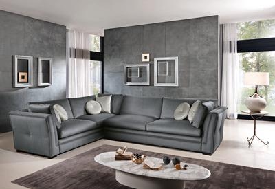 sofa DESTINY