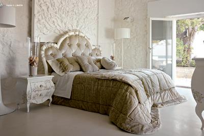 Кровать Diletta