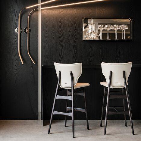 bar stool Dumbo