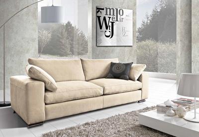 sofa ELITE