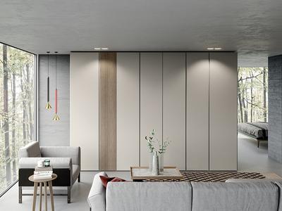 cupboard EM03