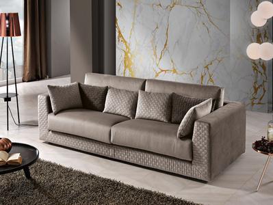 sofa ETOILE