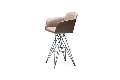 bar stool Flaminio