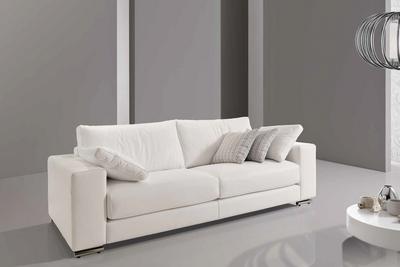 sofa GREKOS