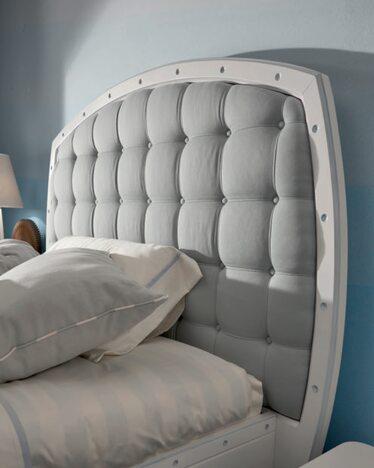 Детская кровать Guglielmo