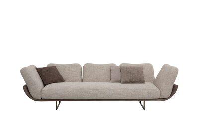 Freespirit Sofa