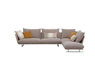 Moonstar Sofa