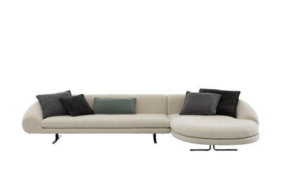 AIRSTRIKE Sofa