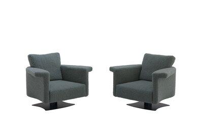 Antelope Chair