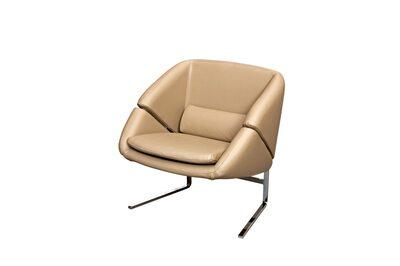 Gilda Chair
