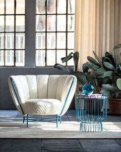 Tylip Chair