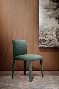 Babi Dining Chair