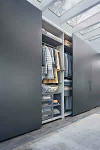 Ellevi Cabinet