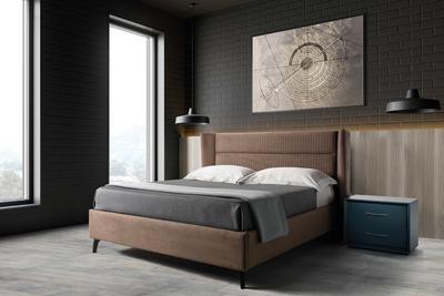 bed LOTUS