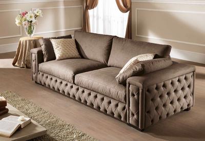 sofa MEGAN