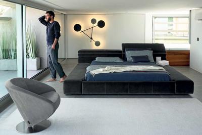 Кровать Mayfair Dream