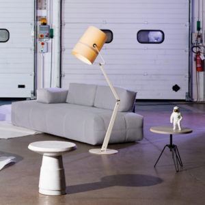 AeroZeppelin sofa