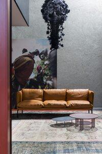 Gentry Extra Light Sofa
