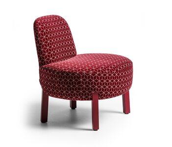 BONOBO Chair
