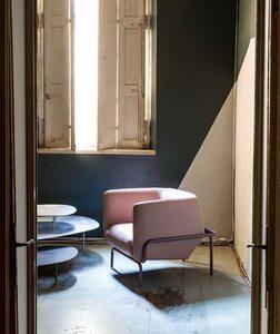 CHANDIGARH Chair