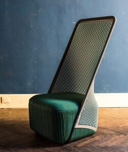 CRADLE Chair