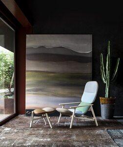 LILO Chair
