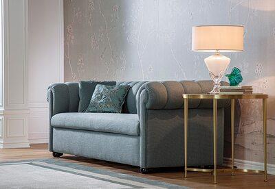 GIORGIO sofa