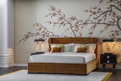 LADONE Bed