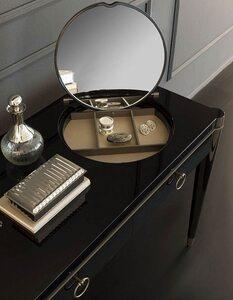 AMBRA dressing table