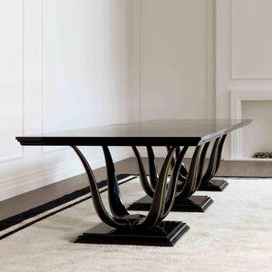 CORALLO Table