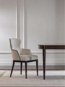 DILETTA Chair