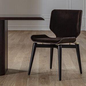 EGLE Chair