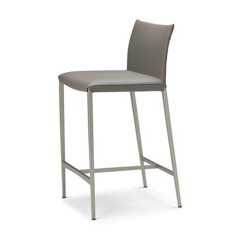 bar stool Norma Ml