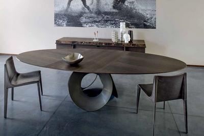 Обеденный стол Oracle