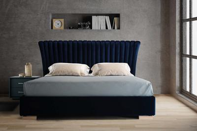 bed PETROL