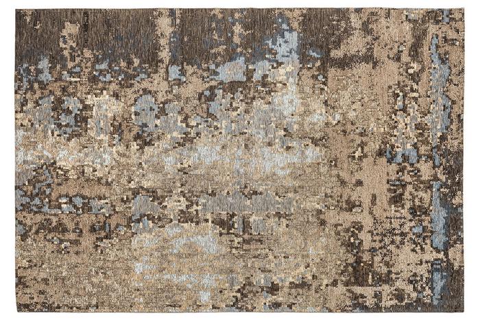 carpet Radja