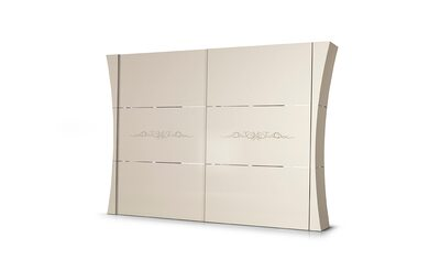Charme Cabinet