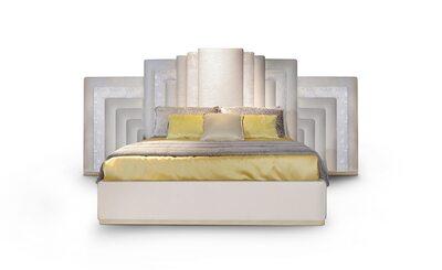 Hanami Bed