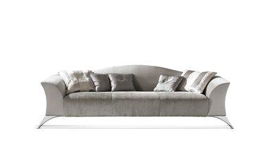 Charme Sofa