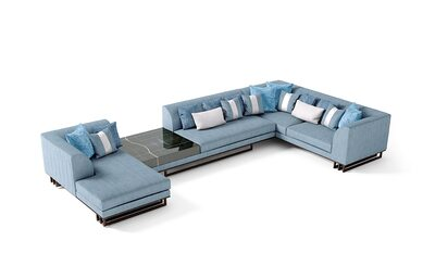HANAMI Sofa