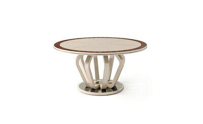 Hanami Round Table