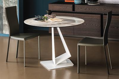 Обеденный стол Roger Keramik