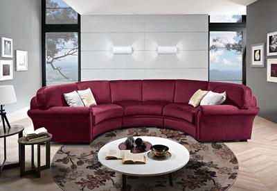 sofa SNOOPY