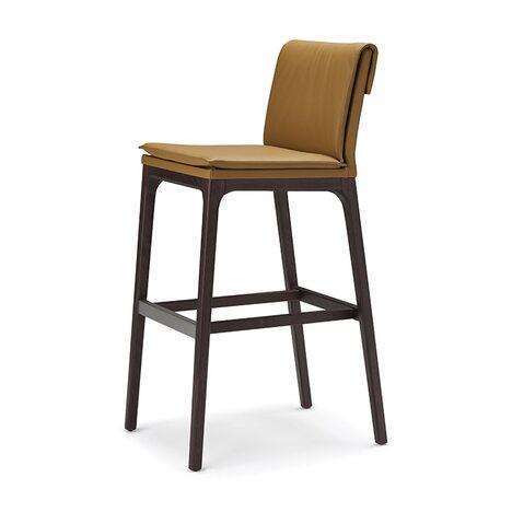 bar stool Sofia