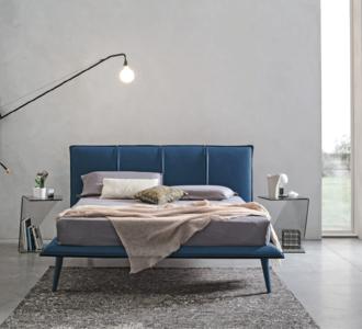 ITACA Bed