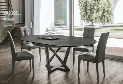 CRONOS Table