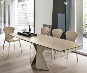 POSEIDONE Table