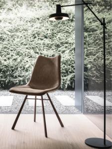 MAIORCA Chair
