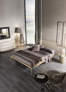 bed Urbino